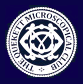 The Quekett Microscopial Club Emblem