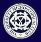 The Quekett Microscopial Club Emblem