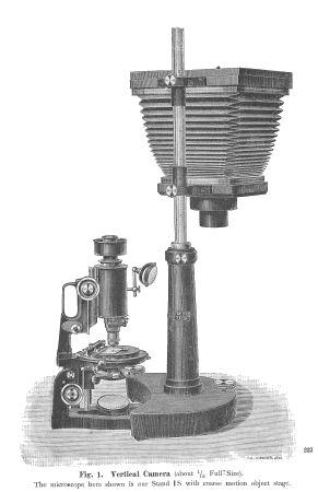 32704 vertical camera