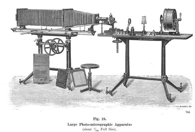 32704 large apparatus