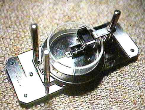 Zeiss rotator 1