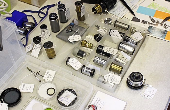 Brian Burford's items for sale