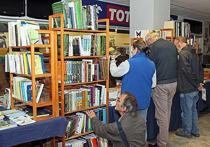 Pemberley Books
