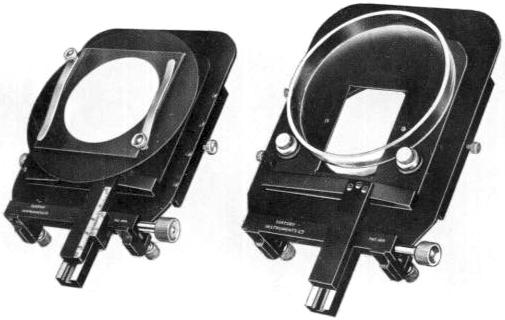 Sartory Instruments Figure 20