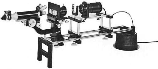 Sartory Instruments Figure 21