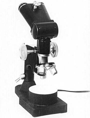 Sartory Instruments Figure 13