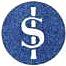 Sartory Instruments logo