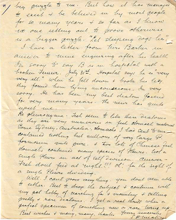 1948 Letter page 4