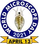 World Microscope Day